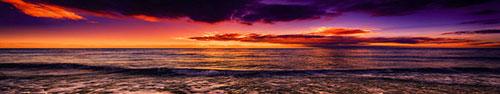 Море и пляж - 20659