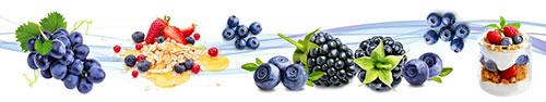 Еда, фрукты, напитки - 20759