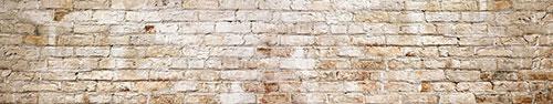 Скинали - Кирпичная стена