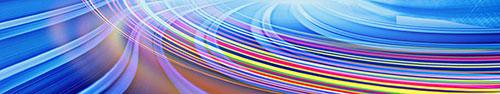Скинали - Грань нового в стиле абстракт