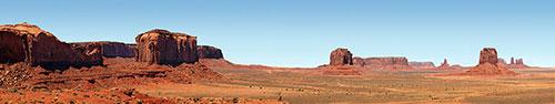 Скинали - Большие каньоны Америки