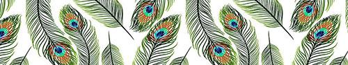 Скинали - Перья жар птицы