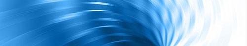 Скинали - Голубая вуаль